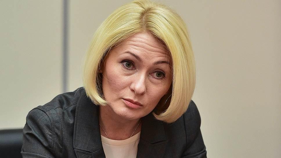 Виктория Абрамченко www.rucriminal.info